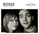 Frankfurt Oder (feat. Anna Loos)/Bosse