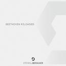 Beethoven re:loaded/Stefan Obermaier
