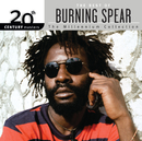 20th Century Masters: The Millennium Collection: Best Of Burning Spear/Burning Spear