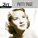 20th Century Masters: The Millennium Collection: Best Of Patti Page/Patti Page