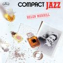 Compact Jazz/ヘレン・メリル