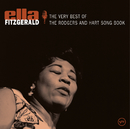 The Very Best Of The Rodgers And Hart Songbook/Ella Fitzgerald