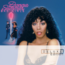 Bad Girls (Deluxe Edition)/Donna Summer