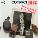 Compact Jazz: Charlie Parker Plays The Blues/Charlie Parker
