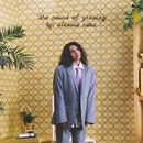 The Pains Of Growing/Alessia Cara