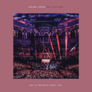 One Night Only (Live At The Royal Albert Hall / 02 April 2018)/Gregory Porter