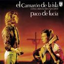 Cada Vez Que Nos Miramos (Remastered 2018) (feat. Paco De Lucía)/Camarón De La Isla