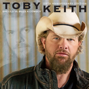 Should've Been A Cowboy (25th Anniversary Edition)/Toby Keith