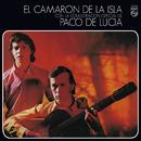 Al Verte Las Flores Lloran (Remastered 2018)/Camarón De La Isla