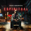 Espiritual/Pedro Abrunhosa
