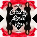 Crazy About You (Remixes)/Plumb