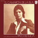 Caminito De Totana (Remastered 2018) (feat. Paco De Lucía)/Camarón De La Isla