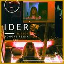 Mirror (Honors Remix)/IDER