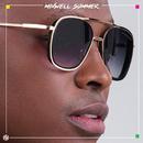 Mixwell Summer/Fistaz Mixwell