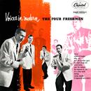 Voices In Modern/The Four Freshmen