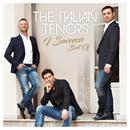 I successi - Best Of/The Italian Tenors