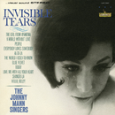 Invisible Tears/The Johnny Mann Singers