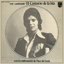 Soy Caminante (Remastered 2018) (feat. Paco De Lucía)/Camarón De La Isla
