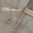 Allentown/Manchester Orchestra, The Front Bottoms