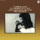 Castillo De Arena (Remastered 2018) (feat. Paco De Lucía)/Camarón De La Isla
