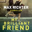 "Elena & Lila (From ""My Brilliant Friend"" TV Series Soundtrack)/Max Richter"