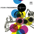 Four Freshmen And 5 Trombones/The Four Freshmen