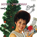 Merry Christmas From Brenda Lee/Brenda Lee