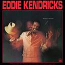 Boogie Down/Eddie Kendricks