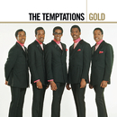 Gold/The Temptations