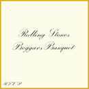 Beggars Banquet (50th Anniversary Edition)/The Rolling Stones
