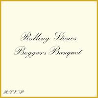 Beggars Banquet (DSD)
