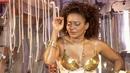 Swing Bom (Ao Vivo)/Margareth Menezes