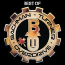 Best Of/Bachman-Turner Overdrive