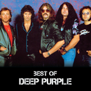 Best Of/Deep Purple