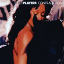 Contradiction (Expanded Edition)/Ohio Players