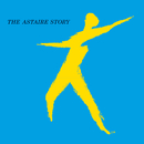 The Astaire Story/Fred Astaire, Oscar Peterson