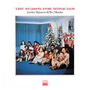The Season For Miracles/Smokey Robinson & The Miracles