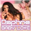 Baby Love/Daphne