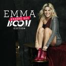Essere Qui - Boom Edition/Emma