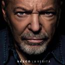 La Verità/Vasco Rossi