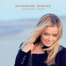 Guiding Light/Katherine Jenkins