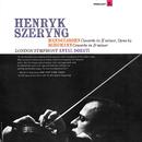 Mendelssohn: Violin Concerto / Schumann: Violin Concerto/Henryk Szeryng, London Symphony Orchestra, Antal Doráti