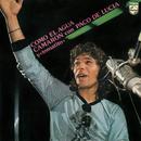 Como El Agua (Remastered) (feat. Paco De Lucía, Tomatito)/Camarón De La Isla