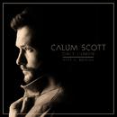 Only Human (Special Edition)/Calum Scott