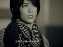 Shui Po Luo Di Nan Shou Hui 2009 (Video)/Jia Song Ji