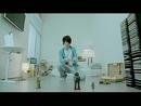 Yi Ren Yue Dui (Video)/Jia Song Ji