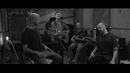 Lay Your Worry Down (Acoustic Video) (feat. Matt Simons)/Milow