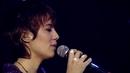You're So Beautiful (Ao Vivo)/Marjorie Estiano