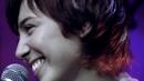 Você Sempre Será (Acústico / Ao Vivo)/Marjorie Estiano