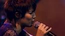 This Love (Ao Vivo)/Marjorie Estiano